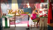 Превод Allexinno & Starchild - Joanna ( Official Music Video )