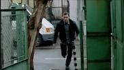 Убийството на косъма - Здравко Киселов | Под прикритие Сезон 3 еп. 11
