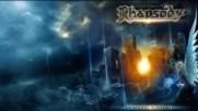 10 awesome Powermetal Choruses