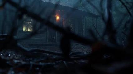 Аш срещу Злите Мъртви - сезон 1 (епизод 9) - Бг Суб