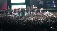 Madonna - Концерт в София (високо качество Hq)
