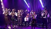 Najbolji Orkestri Srbije- Orkestar Danijela- Vlaski merak