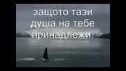 Hari Mata Hari - Strah me da te volim - Превод