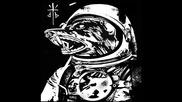 *2013* Skrillex & Boys Noize - Shred sled ( Kill em with the beat )