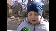 bTV 17.02.2008 - Малък коментар Какво е независимост ?