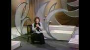 Маргрет Николова - Песен за майката