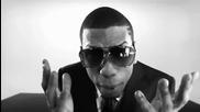 Pitbull Lil Jon & Mas Watagatapitusberry - Remix (official Video Hq)