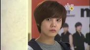 [бг субс] The Strongest K-pop Survival - епизод 10 - 3/3