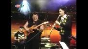 Serkan - Live - 2 - Oriental