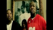 Big Tymers - No Love