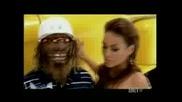 Lil Jon & Pitbul - Bogabonges