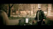 Играта - Не Плачи Мамо ( Official Hd Video )