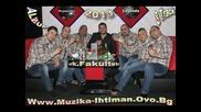 4 Ork.fakulteta - Galupka 2013 (album) Dj Plamencho Rp