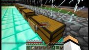 minecraft fsg #4