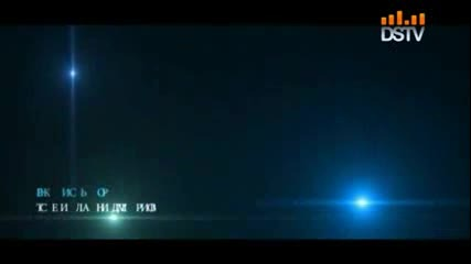 Faked stars feat. митьо пищова - искам да се стрелкаме