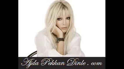 Ajda Pekkan - Dile Kolay
