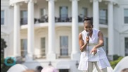 For the First Time in 40 Years, You Can Take Selfies Inside the White House
