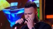 Mehdi Zigo - Kad suze progovore - Cover - Tv Grand 28.05.2018.