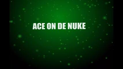 Zero De_nuke M4 Ace