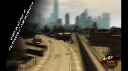 Liftoff 2 Trailer
