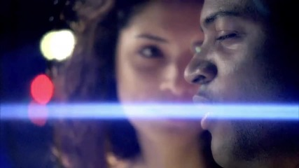 Taio Cruz - Telling the World (from the Soundtrack of Rio the Movie)
