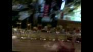 Една Вечер В Стидентски Град