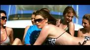 * Супер румънско * Превод ! Sasha Lopez & Andreea D Ft Broono - All My People ( High Quality )