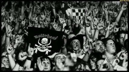 Motorhead - Heroes /превод/
