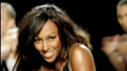 Alexandra Burke - Start Without You Feat. Laza Morgan ( Official Video )