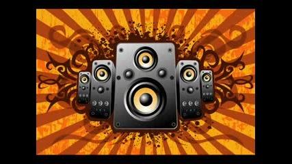 ~house~alp Ft. Outwork - Fiesta Elektronica