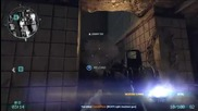 Medal of Honor Pc Object Raid Trailer