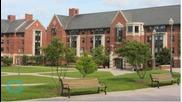 15 UConn Students Hospitalized After Alcohol Poisoning