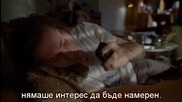Отчаяни Съпруги / Desperate Housewives - S07 E14 ( бг суб ) част 1