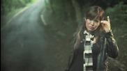(превод) Dyland & Lenny ft. Wida Lopez - Nunca Lo Fui( Remix)new/reggaeton
