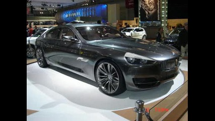 Super Qki Bmw - Ta.avi