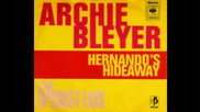 Archie Bleyer - Hernandos Hideaway