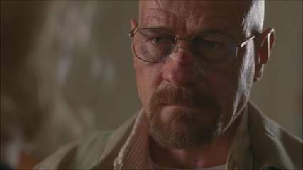 Breaking Bad Music Video 'see What I've Become'