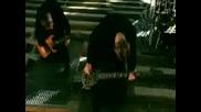 Lacuna Coil  -  Heavens A Lie