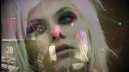 The Pretty Reckless - Make Me Wanna Die (viral Version)