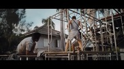Kickboxer Retaliation One Shot Fight Scene Great Job By Dimitri Logothetis The Oscars Movies Film