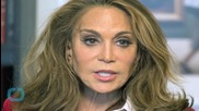 Pamela Geller Will Not Back Down In Her Campaign Against Jihadists