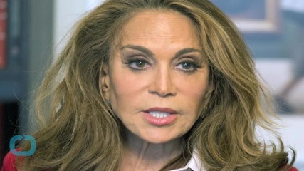 Pamela Geller Will Not Back Down In Her Campaign Against Jihadists