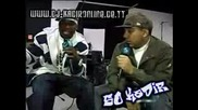 50 Cent On Mtv Sucker Free New (part1)
