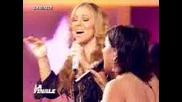 Mariah Carey - Feat Magalie Its Like that