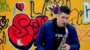 Zoki Banacan Elvis i Pejaa feat. Milan Strasni __ V.i.p Kolo 2017