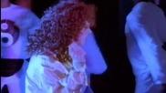 Сиси Кеч ( Каролина Мюлер) - Мегамикс