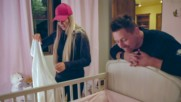 The Miz & Maryse put Monroe in her crib for the first time: Miz & Mrs. Preview Clip, April 16, 2019
