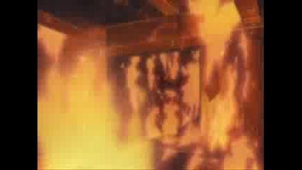 Naruto Movie1 - Part 2/4