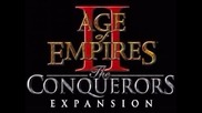 Age of Empiries I I Trailar