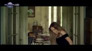 2014 Galena & Dj Jivko Mix - Havana Tropikana